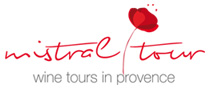 Mistral Tour Wine tours in provence